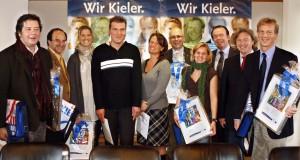 www.wir-kieler.de